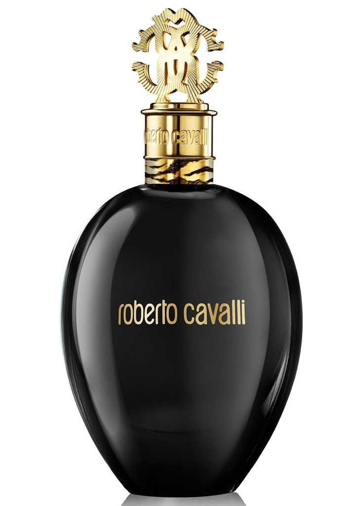 Оригинален дамски парфюм ROBERTO CAVALLI Nero Assoluto EDP Без Опаковка   Тестер  f6a4bdb733