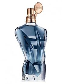 Оригинален мъжки парфюм JEAN PAUL GAULTIER Le Male Essence De Parfum EDP Без Опаковка /Тестер/