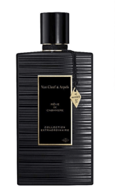 Оригинален унисекс парфюм VAN CLEEF & ARPELS Reve De Cashmere Collection Extraordinaire EDP Без Опаковка /Тестер/