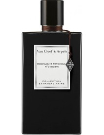 Оригинален унисекс парфюм VAN CLEEF & ARPELS Moonlight Patchouli Collection Extraordinaire EDP Без Опаковка /Тестер/